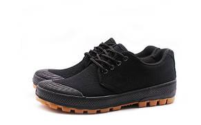 Мужские кроссовки на толстой подошве 40 - 44, фото 2