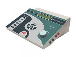 Аппарат низкочастотной электротерапии «Радиус-01» Кранио