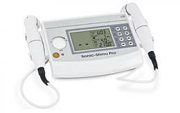 Ультразвуковой аппарат терапии  Sonic-Stimu Pro UT1041 Биомед
