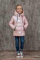 Куртка дитяча весна 2021