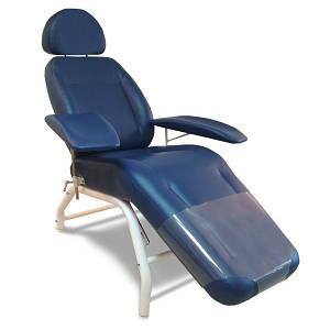 Донорское кресло для забора крови кушетка КД-2