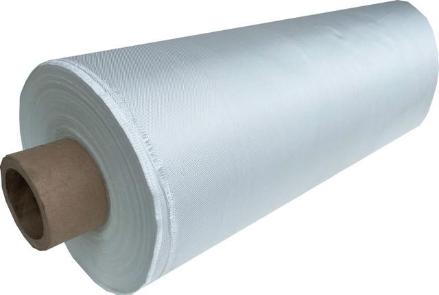 Ізоляційні і конструкційні склотканини
