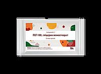 ПЕГ-100 гліцерин моностеарат Components 5 10 г