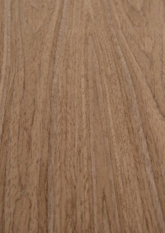 Шпон модифицированный - ГОРІХ КАНАЛЕТО ТАНГЕНТАЛ ORCF 61, 2800 мм - бренд Classic Veneer
