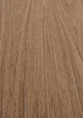 Шпон модифицированный - ГОРІХ КАНАЛЕТО ТАНГЕНТАЛ ORCF 61, 2800 мм - бренд Classic Veneer, фото 2