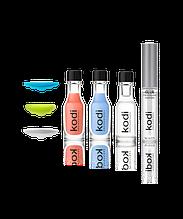 Набор для завивки ресниц KODI Professional (биозавивка)