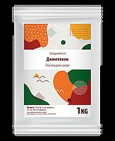 Димитекон Components 6 1 кг