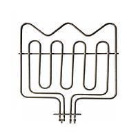 Тэн для духовки ВЕКО 2.5 кВт 370x350 мм, фото 1