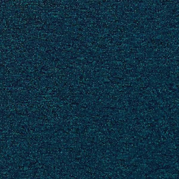 Ковровая плитка Betap Chromata Base 43