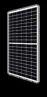 Солнечная панель Сanadian Solar CS3L-365MS HiKu