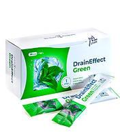 Дренуючий напій DrainEffect , Дрейн Ефект НЛ, система очищення організму і перший етап схуднення драйн