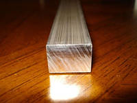 Шина алюминиевая 6х9мм  , фото 1