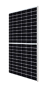 Солнечная панель Сanadian Solar CS3L-360MS HiKu
