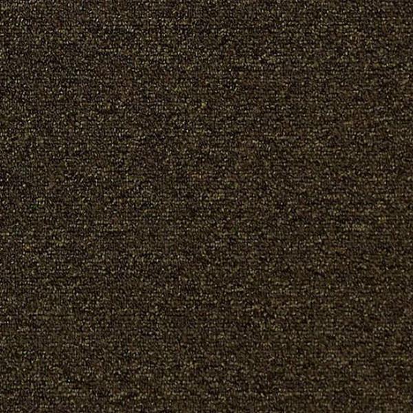 Ковровая плитка Betap Chromata Base 92
