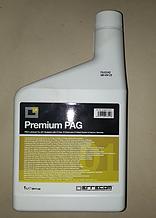 Масло Premium PAG 68 (для R-134а, R1234yf, гибридных и электромобилей) ERRECOM (Италия)