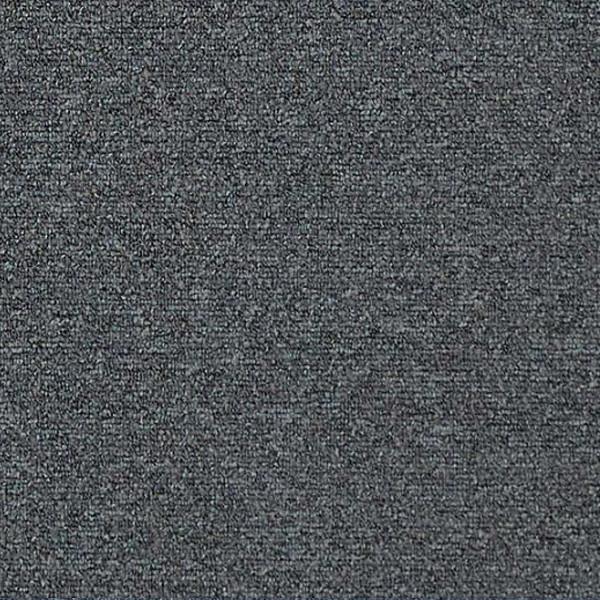 Килимова плитка Betap Chromata Base 74