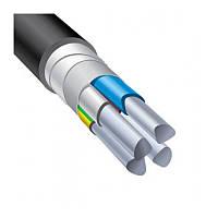 Папір ізоляційний кабельна