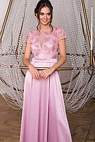 Красиве сукні для випускного балу Розміри S, M, L, XL, фото 3
