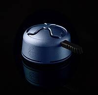 "Kaloud Lotus® I+ Azuris ™ ""the Blue Lotus™"" (калауд синий оригинал из Америки), фото 1"