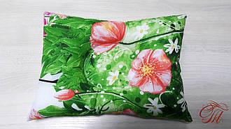 Метелик-подушка для новонародженого - 1