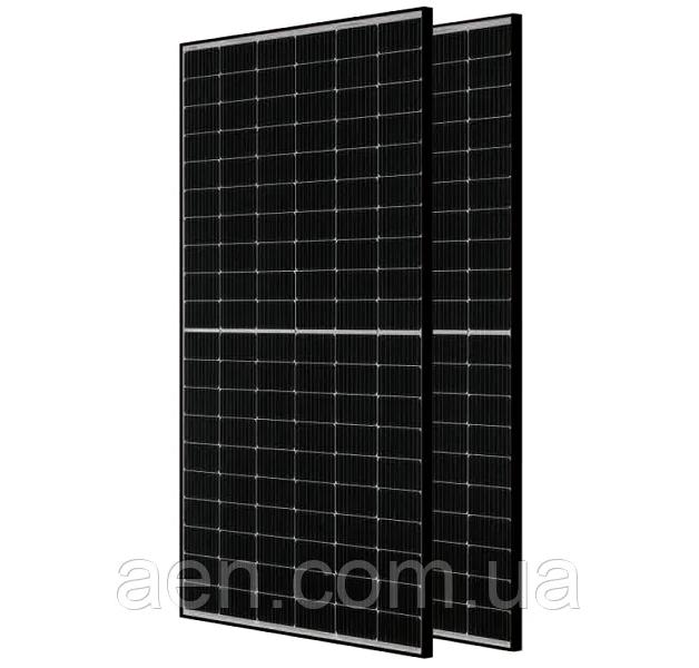 Солнечные панели. Солнечные панели купить. Солнечные панели цена.