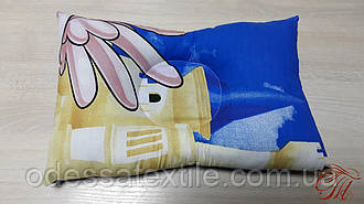 Метелик-подушка для новонародженого - 2