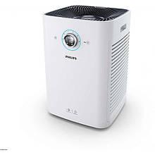 Очиститель воздуха Philips AC5659/10