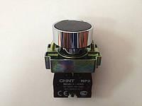 Кнопка NP2-BA21 (пуск)