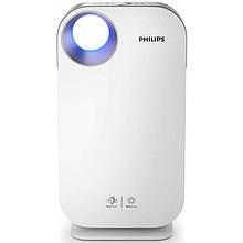 Очиститель воздуха Philips AC4550/50