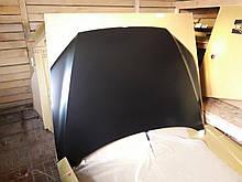 Капот VW Passat B7 USA 2011-2015