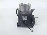 Всмоктуючий клапан VMC RH100E/Cr, фото 1