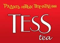 Чай черный TESS (ТЕСС)
