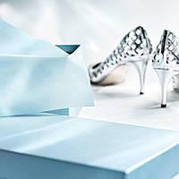 Специальная тонкая бумага для упаковки предметов роскоши, одежды, обуви, изделий из кожи