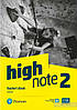 High Note 2 TB