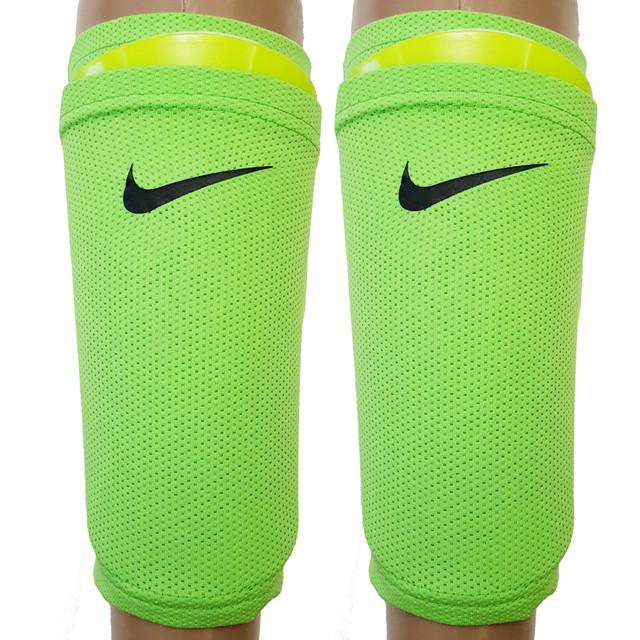 Держатели Щитков Nike