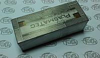 Електроды монолит рц 3 мм: тубус 2.5 кг