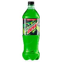 Напиток Mtn Mountain Dew Original Formula 850 ml