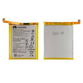 Аккумулятор (Батарея) для Honor 5C HB366481ECW (3000 mAh)