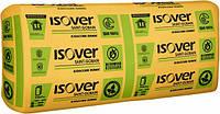 Утеплитель ISOVER Скатная кровля 50 мм (14,274 м2) 610х1170 (20 шт.)