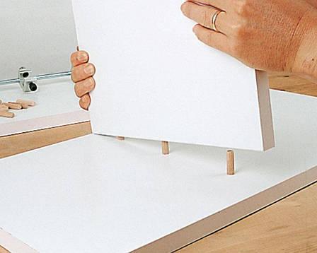Шаблон для свердління PM11D, фото 2