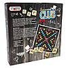 Настільна гра Знавці CLUB, фото 2
