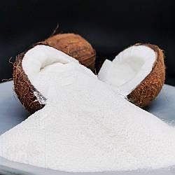 Молоко кокосове сухе 50%, 500г, Індонезія