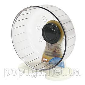 Бесшумное колесо для грызунов NV1530