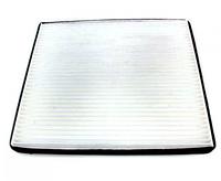 Фильтр салона 1.5 Чери Элара А21/Е5 Chery Elara A21/E5 A21-8121010FL