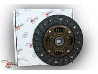 Диск зчеплення KIMIKO BYDF3 / Бид Ф3 471Q-1600801-KM