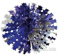 Декоративный шар фигурный Новогодько 800735