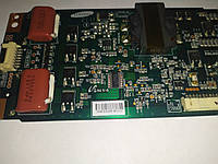 Плата LED драйвер SSL400_0E2B REV0.1 для телевізора Grundig, фото 1