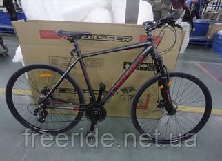 """Велосипед Crosser Hybrid 28"""" x 700C"""