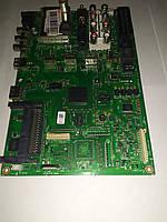 Материнська плата (MAIN BOARD) VEV190R-6 V-0 для телевізора Grundig, фото 1