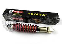 Амортизатор ADVANCE Yamaha Jog SA 36/39 Mototech